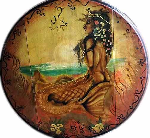 mermaid_table1
